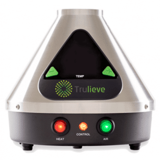 Trulieve Tabletop Vaporizer