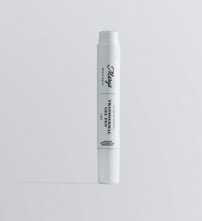 Marys Medicinals CBD Gel Pen