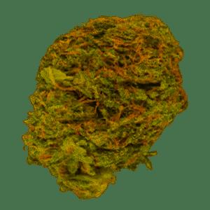 Afghan-Kush-Marijuana-Strain
