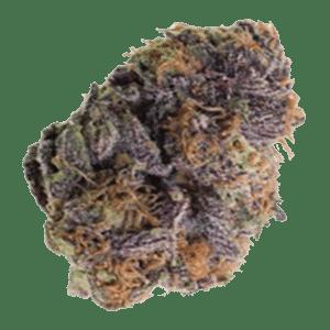 Grape Ape Marijuana Strain