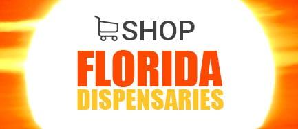 Shop FL Dispensaries