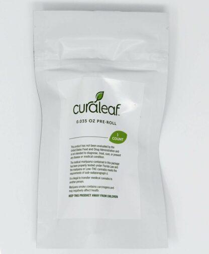 Curaleaf Pre-Roll-035-oz