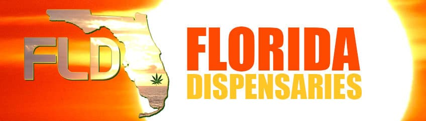 Shop FL Dispensaries