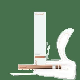 Statemade One Disposable Vape Pen CBD THC Balanced