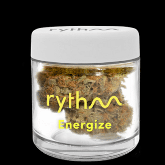 Rise Energize Flower