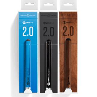 O Pen Vape Pens 2.0