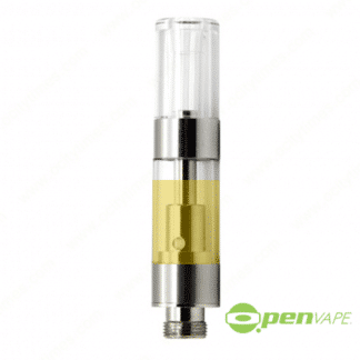 O Pen Vape Cartridge