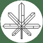 One Plant MMTC Logo