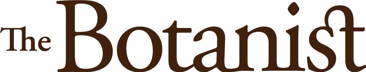 The Botanist Florida Medical Marijuana Dispensary