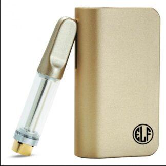 ELF Honeystick Portable Vaporizer