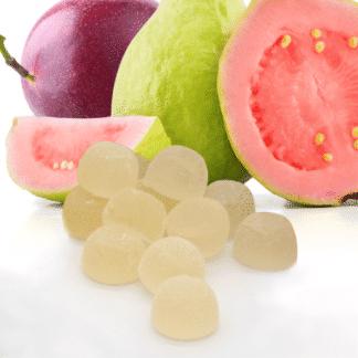 Gummies_GuavaPassion