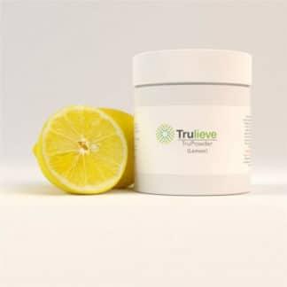 Trupodwer_Lemon