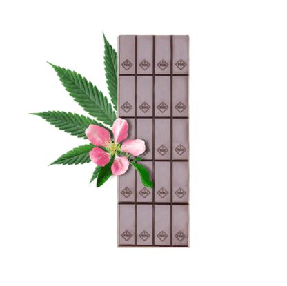 Heights Dark Chocolate