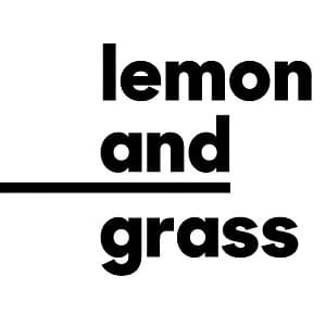 Lemon & Grass Vape