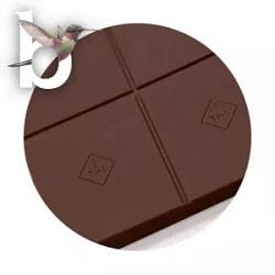 Binske Dark Chocolate Bar